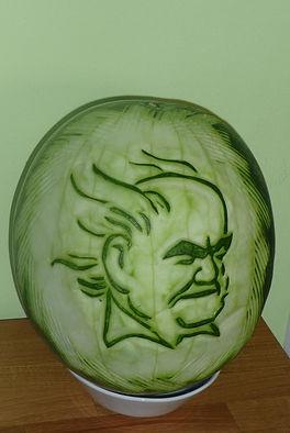 Watermelon-carved-7.jpg