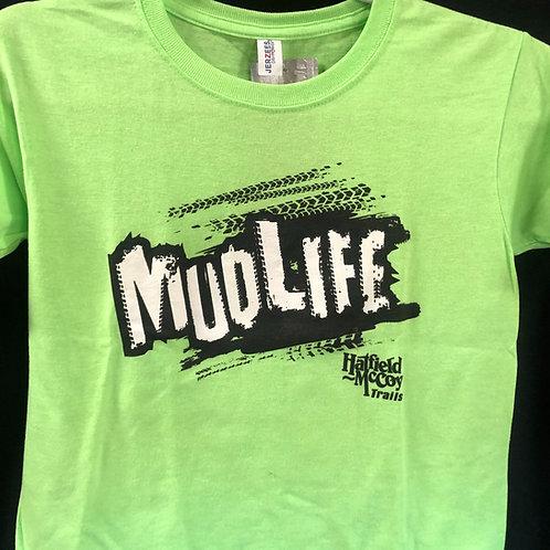 Mud Life-KIDS
