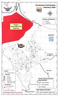 Pocahontas Trail Map.png