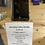 Thumbnail: Samsung Galaxy Tablet Bundle