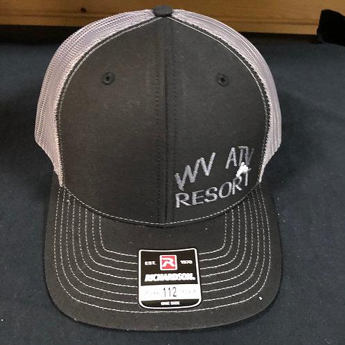 Richardson 112 Hat- WV ATV RESORT