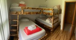 Bunck Bed