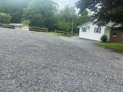 Driveway #2