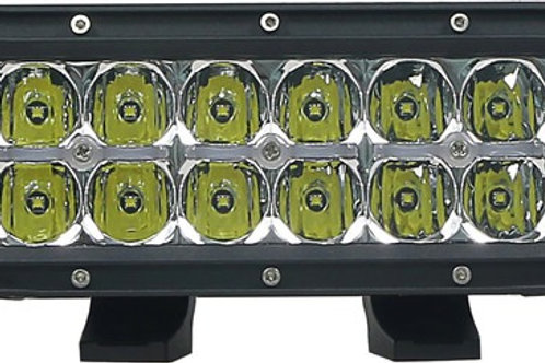 OPEN TRAIL DRL LED BAR 7.5""