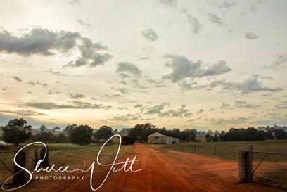 Rural Life 5.jpg