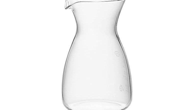 Hario Glass Decanter