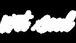 Wet-Seal-Logo_.png