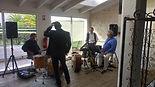 Walter Ego Jazz, Mariage, Cocktail Secoue Ton Evenementiel, Dj Ons, Animation, Mariage, Anniversaire, C.E, Evenementiel, Public, Privé, Dj, Charente, Charente Maritime, Royan, Saintes, La Rochelle, Cognac, Angouleme, Jonzac