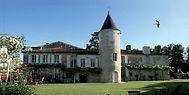 Chateau de Mouillepied, Mariage, Secoue Ton Evenemetiel