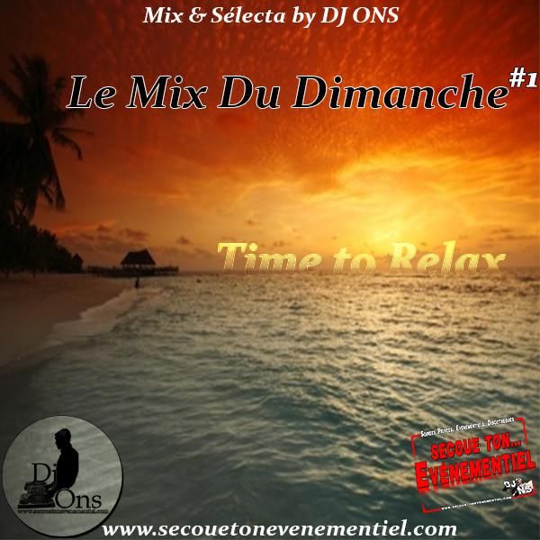 Le Mix du Dimanche.jpg