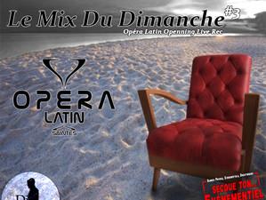 Le Mix Du Dimanche #3