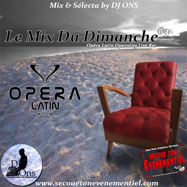 Le Mix du Dimanche_3.jpg