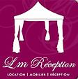 LM Reception Saintes 17
