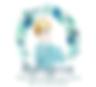 Magie Prod Secoue Ton Evenementiel, Dj Ons, Animation, Mariage, Anniversaire, C.E, Evenementiel, Public, Privé, Dj, Charente, Charente Maritime, Royan, Saintes, La Rochelle, Cognac, Angouleme, Jonzac