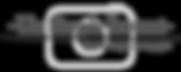Un Simple Instant, Photographe, Secoue Ton Evenementiel, Dj Ons, Animation, Mariage, Anniversaire, C.E, Evenementiel, Public, Privé, Dj, Charente, Charente Maritime, Royan, Saintes, La Rochelle, Cognac, Angouleme, Jonzac