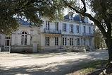 Les Salons du Parc Fouras Charente Maritme