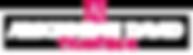 Arsonneau Traiteur, Secoue Ton Evenementiel, Dj Ons, Animation, Mariage, Anniversaire, C.E, Evenementiel, Public, Privé, Dj, Charente, Charente Maritime, Royan, Saintes, La Rochelle, Cognac, Angouleme, Jonzac