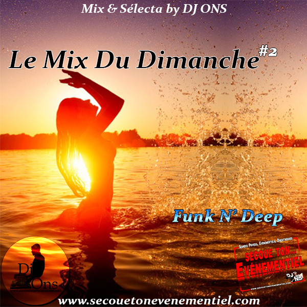 Le Mix du Dimanche_2.jpg