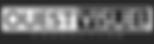 Alexandre Laurent, Photographe, Secoue Ton Evenementiel, Dj Ons, Animation, Mariage, Anniversaire, C.E, Evenementiel, Public, Privé, Dj, Charente, Charente Maritime, Royan, Saintes, La Rochelle, Cognac, Angouleme, Jonzac