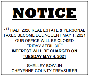 Tax Notice.PNG