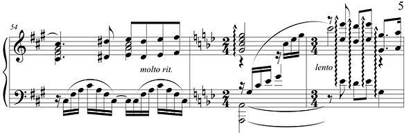 Extrait Sonata Appassionata copie.jpg
