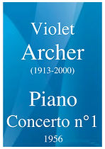 2137_ARCHER_Violet_Piano_Concerto_n°1.jp