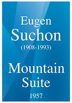 2402 SUCHON Eugen Mountain Suite.jpg