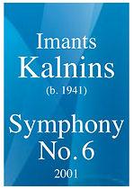 2372_KALNINS_Imants_Symphony_n°6.jpg