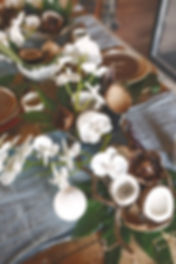 ddURKlRY7vA_edited.jpg