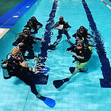 Confined Water Session Padi OW.jpg