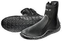 Delta boots2.jpg
