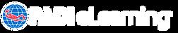 PADI_eLearning_logo_RGB_72dpi_04.png