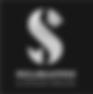 Scubapro Website