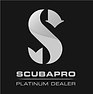Scubapro Website