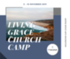 LIVING GRACE CHURCH CAMP.png