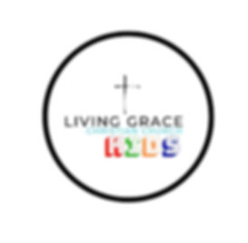 Copy of Copy of Living grace kids.jpg