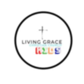 Copy of Copy of Living grace kids.jpg