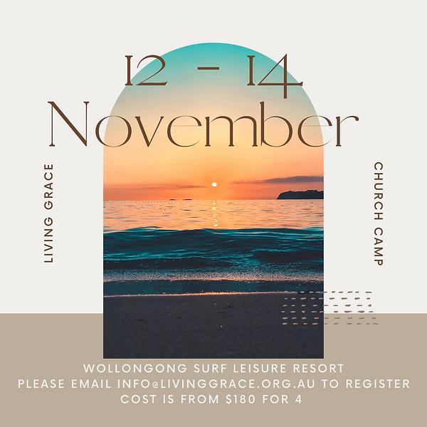 12 - 14 November.png
