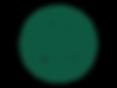 Gary Wood's Logo.png