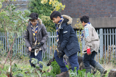 NPCG Bulb Planting 6.JPG