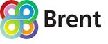 Brent Logo 2.png