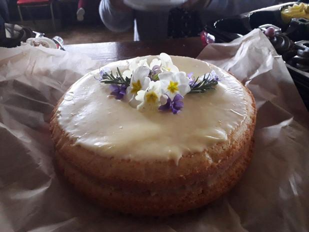 Eleri's Homemade Cake.jpg