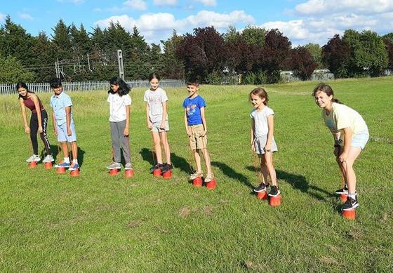 Children competition.jpg
