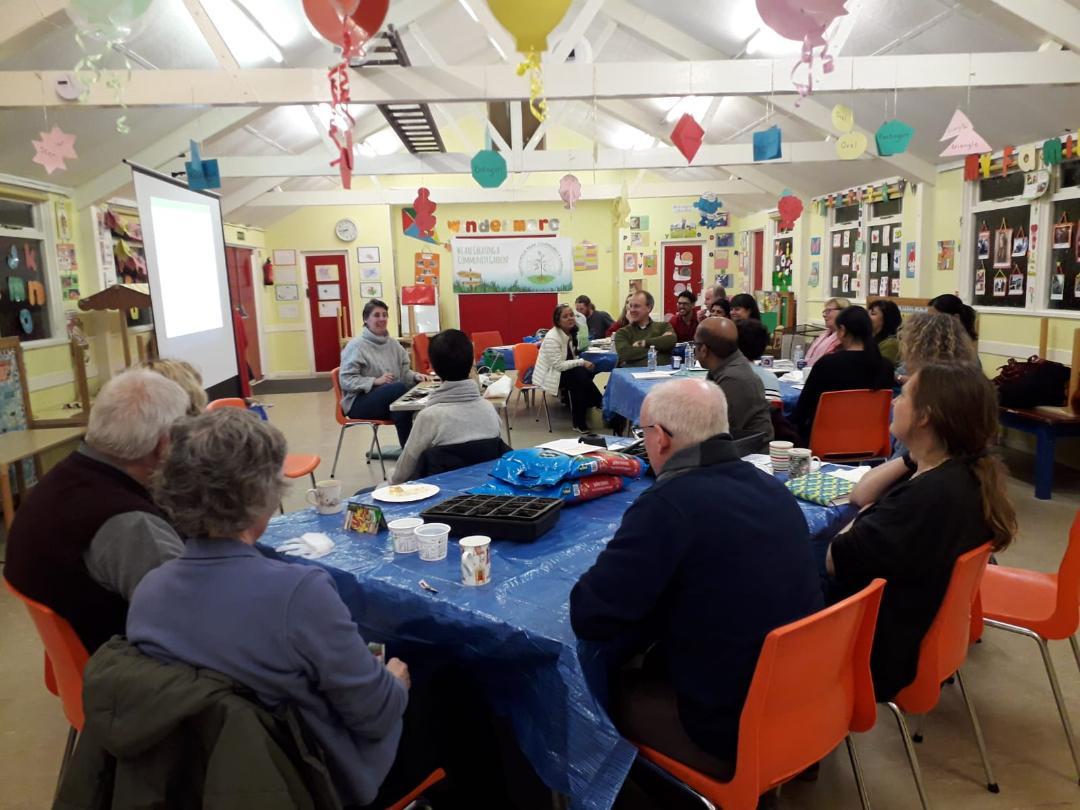 Workshop Room Photo.jpg