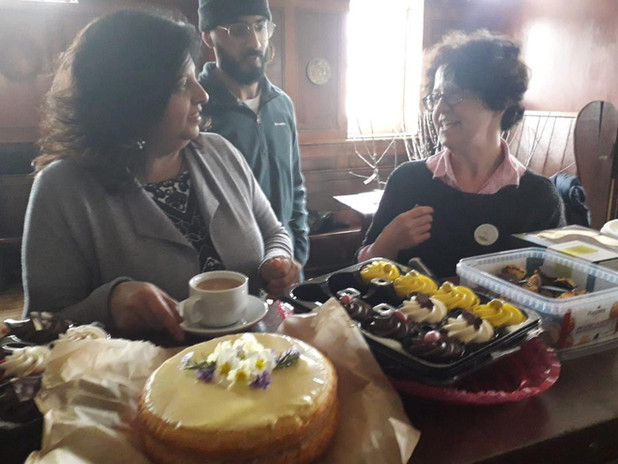 Chat over coffee & cake.jpg