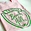 Thumbnail: Troop Beverly Hills Emblem T-Shirt
