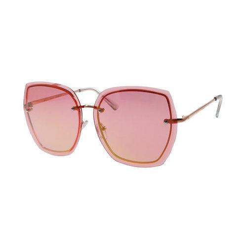 Heiress Sunglasses