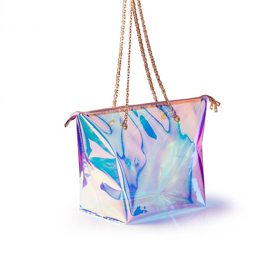Prism Tote