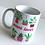Thumbnail: Plant Lover Mug
