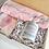 Thumbnail: Large Brunch Lover Gift Set